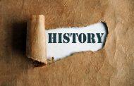 Fake History - Historische Lügen stützten schon immer das System. - Ernst Wolff