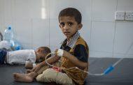 Die Krise des Jemen ist unser aller Krise - Robert C. Koehler
