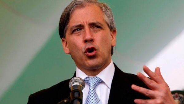 Nun ist Lateinamerika an der Reihe Kuba zu helfen - teleSUR