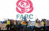 In Bezug auf die Parlamentswahlen in Kolumbien, die am 11. März stattfanden, erklärt die Alternative Revolutionäre Kraft des Volkes: FARC