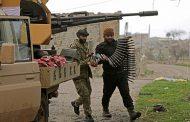 Der Vormarsch der Türkei auf Manbij wird durch die Mauer der Realität blockiert - Fehim Tastekin