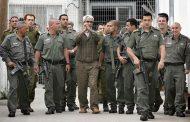 Palästina - Zum 12. Jahrestag des Angriffs auf das Gefängnis von Jericho:  Der Widerstand wird fortgesetzt - bis zur Befreiung