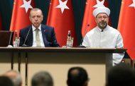 Warum Erdogan den Islam reformieren wollte : Mustafa Akyol