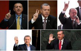Vorgezogene Wahlen in der Türkei – Sedat Erbay