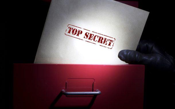 Mörderische Geschäfte / Der Bundessicherheitsrat ist eine der finstersten Lobby-Organisationen im Land. - Andreas Schell