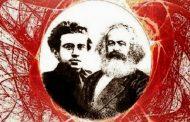 Unser Marx - Antonio Gramsci