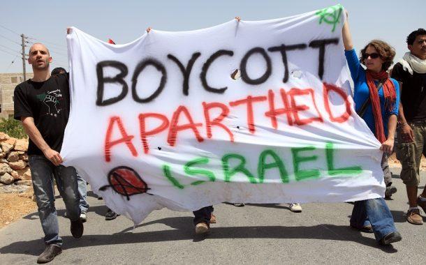 Der Mythos vom Antisemitismus der Palästinenser  von Institut für Palästinakunde (IPK)