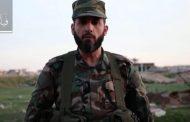 Afrin: Vertreibung, Gewalt und islamistische Repression - Thomas Pany