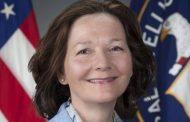 Geheimdienstausschuss des US-Senats empfiehlt ehemalige Foltergefängnis-Leiterin als CIA-Chefin - Barry Grey