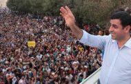 Türkei / Wahlkampf aus dem Knast - Mahir Tokatli