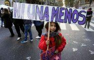 Argentinien entscheidet über Legalisierung von Abtreibungen