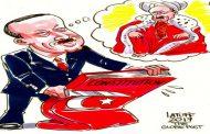 Türkei Wahlen - Erdogans Wahlzirkus – Devrim Berna Selara