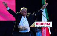 Die Wiederkehr des plebeischen Mexiko: Populismus und Hegemonie - Katu Arkonada