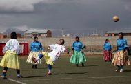 Über Fußball - Eduardo Galeano