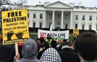 Trump zu Netanyahu: Palästinenser müssen vollständig besiegt werden - Eric Zuesse