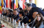 Macht Putin ernst in Libyen?- Maxim A. Suchkov