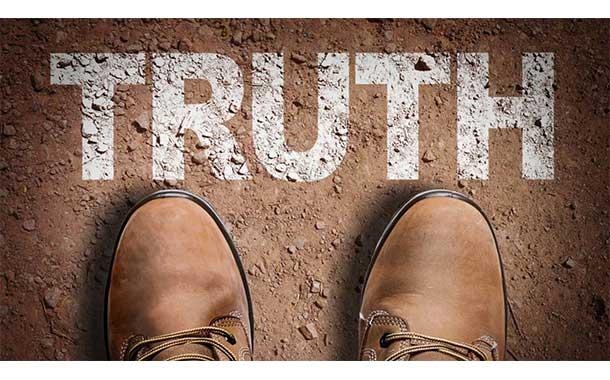 Mord an der Wahrheit - Rubikons Weltredaktion