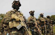 """""""Kommando Spezialkräfte"""" – Deutsche Kriegspropaganda auf YouTube und WhatsApp - Gregor Link"""