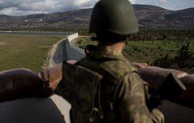 Vertrauen, Glauben, Hoffen: die Kurden sitzen zwischen allen Stühlen – Sedat Erbay