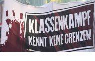 Eine neue internationalistische Linke muss her - Ceren Türkmen