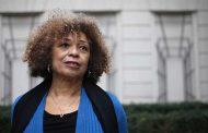 Menschenrechtspreis an Angela Davis zurückgezogen - Lou Zucker