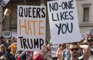 Die liberalen Wahnvorstellungen Amerikas über Trump - Finian Cunningham
