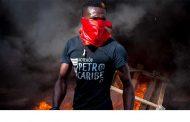 Die Massenproteste in Haiti setzen, wie in Frankreich die Gelbwesten, die heutige oligarchische Struktur unter Druck  – Whitney Webb