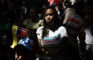 Der Krieg gegen Venezuela ist auf Lügen aufgebaut. - John Pilger