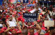 Venezuelas Öl und die Geopolitik des US-gestützten Putsches - Gabriel Black