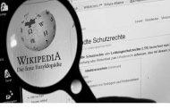 Aus dem Rahmen gefallen Ein schwerer Fall von »Framing«: Wikimedia gilt als intransparent. Jetzt ist ein Vielschreiber mit Pseudonym aufgeflogen. Konsequenzen – keine - Gerrit Hoekman