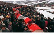 20 Jahre seit NATO-Angriff auf Jugoslawien: Das