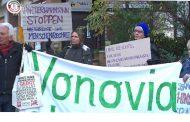»Man muss den Unternehmen die Wohnungen wegnehmen« - Interview: Jan Ole Arps
