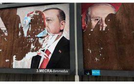 Türkei in der Sackgasse – Safo Can