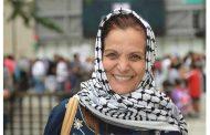 Die Palästinenserin Rasmea Odeh aus Deutschland verbannt: ein illiberaler Angriff auf die Meinungsfreiheit