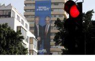 Weiter so / Israel nach der Wahl - Wiebke Diehl
