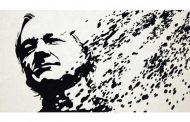 Assange stellte die bürgerliche Demokratie und den bürgerlichen Staat bloß. - Farooque Chowdhury