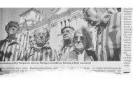 Jugoslawienkrieg / Reichstag eröffnet, Serben vergiftet - Rüdiger Göbel