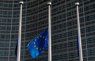 Friedensprojekt Europa? Schön wär´s.