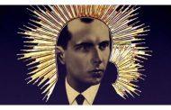 Stepan Bandera als Superstar? Berliner Senat macht das Unmögliche möglich - Wladislaw Sankin