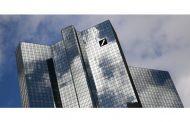 Die Deutsche Bank und der Imperialismus - Karl Schulz