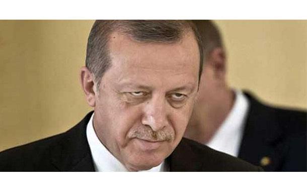 Putsch in Istanbul durch die Entscheidung von Wahlbehörde - Sedat Erbay