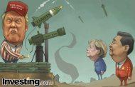 Trumps Handelskrieg gegen China: deutsche Unternehmen müssen Seite wählen - German-Foreign-Policy.com