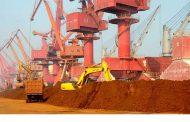 Was sind seltene Erden-Metalle & warum sind sie die 'nukleare Option' Chinas im Handelskrieg mit den USA
