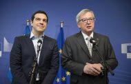 """Nach jahrelangen Austeritätsmaßnahmen: """"Linksradikale"""" Syriza erleidet verheerende Niederlage bei griechischer Parlamentswahl -  Alex Lantier"""