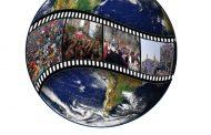 Internationale Podiumsdiskussion - Wir haben nichts zu verlieren...