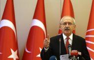 Die neue Nationale Front der Türkei - Safo Can