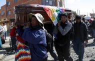 Warnsignale aus dem Herzen Lateinamerikas - Marco Paladines