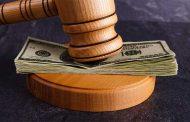 Die Weltherrschaft des Geldes - Aaron Rosenbaum