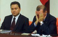 Die Türkei und die neuen Parteien – Sedat Erbay