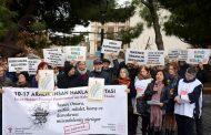 Türkei - Die Zahlen sprechen für sich :  Devrim Berna Selara